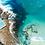 Thumbnail: POOLSIDE VIBES   Freshwater Pool