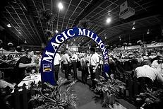 Magic-Millions.png