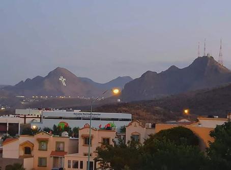 Tras permitir su venta, gobierno debe comprar los cerros de Chihuahua