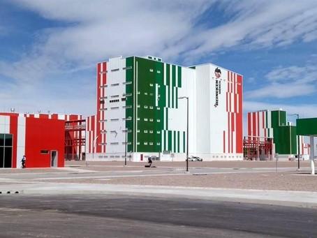 Recortará Heineken 20% de empleos a nivel mundial