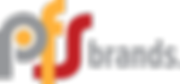 PFSbrands logo.png