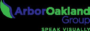 ArborOaklandGroup logo.png