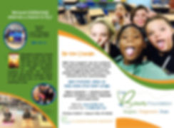 SCBF 2019 Brochure_Page_1.jpg