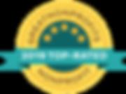 2019 Top Rated Award GreatNonprofit.png