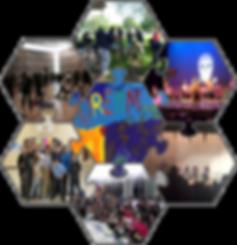 Jigsaw SCBF programs_edited.png