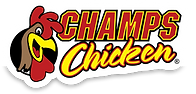 champs chicken 22.png