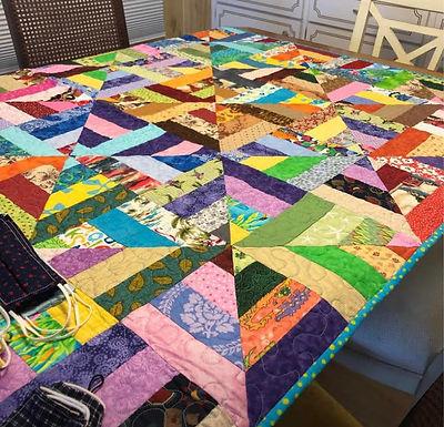 Handmade Quilt RF.jpg