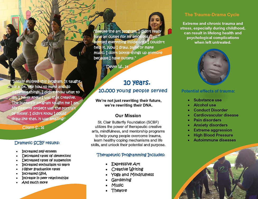 SCBF 2019 Brochure_Page_2.jpg