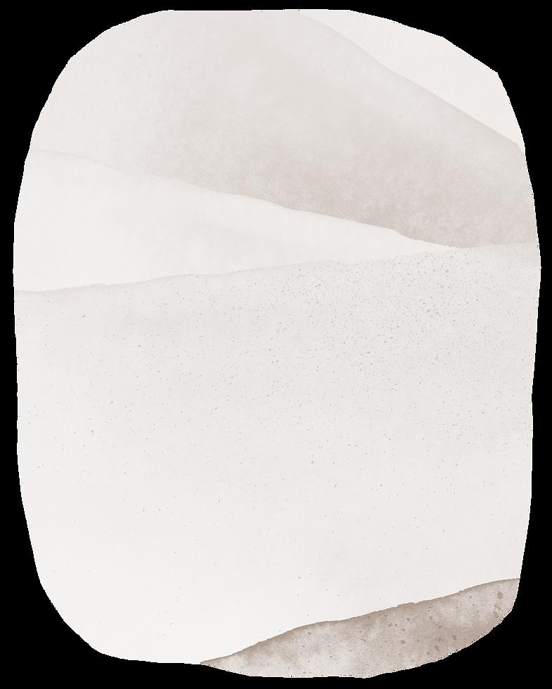 shape-5-neutral.png