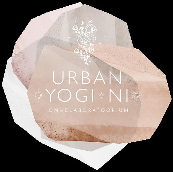 uus_logo_veebi_2020.png