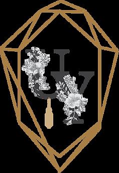 UY logo 2019 veebis_edited.png