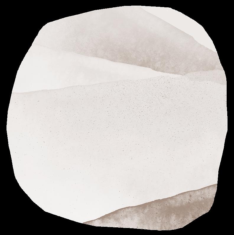 shape-4-neutral.png