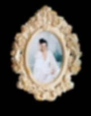 liina_veebi.png