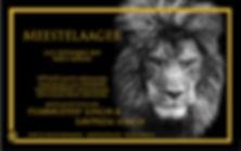 meestelaager-web-flyer.jpg