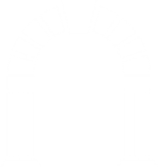 logo_1_03.png