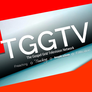 TGGTV-FIRE-CUBE-512X512.png