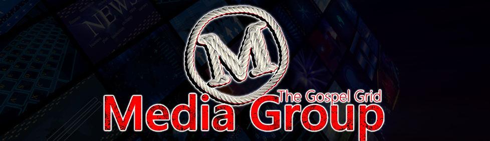 thegospelgridMEDIAGROUP-logo.jpg
