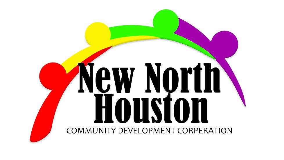 NNHCDC-Logo-2.jpg
