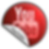 sticker_youtube.png