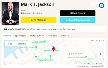 marktjackson.png