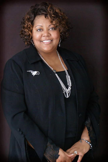 marilyn johnson, w4ministries, i am anointed to help him, 3 In 1 Conference, women who won't wait