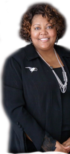 PastorMarilynJohnson_edited.png