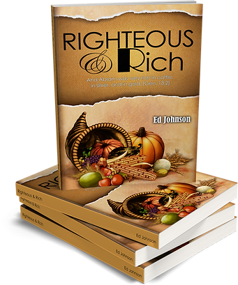 edjohnsonministries-righteousrich.png