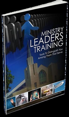 MinisterLeadershipTraining.png