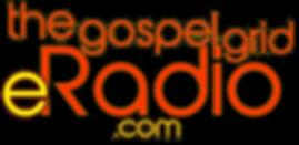 TheGospelGrideRadiologo-2018.png