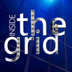 Inside The Grid Channel