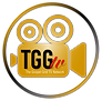 TGGTV-logo.png