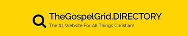 thegospelgriddirectoryheader.png