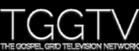 tggtv540x405-text-3.png