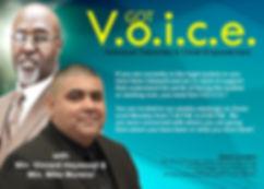 GotVoice2.jpg