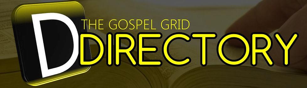 thegospelgrid Directory.jpg