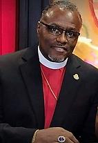 BishopWalterPope.png