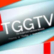 tggtv-firelogo1.jpg