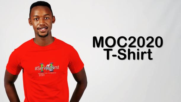 MOC-2020Tshirt.png