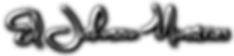 Ed Johnson Ministries Signature.png
