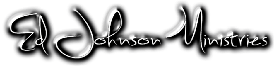 Ed Johnson Ministries Signature.png