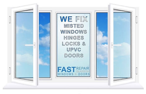 Double Glazing Repairs Upminster.JPG