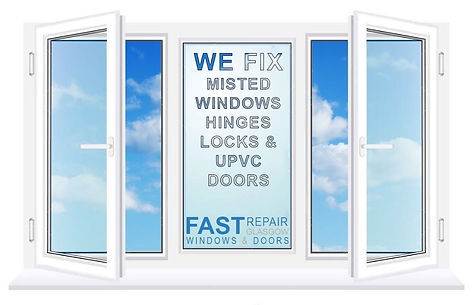 Double Glazing Repairs Epping.JPG