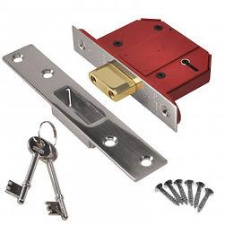 lock man rayleigh, locksmith near me, locksmith in rayleigh, weir, hullbridge, ss6.jpg