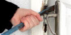 Burlgary Repairs Basildon.jpg