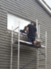 Window Repair Essex.jpg