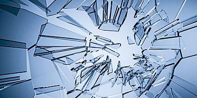 Glass Repairs Basildon.jpg