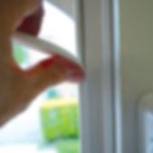 UPVC Window Repairs Brentwood.jpg
