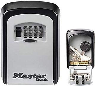 Key safe installer in essex, key safe fitter essex.jpg