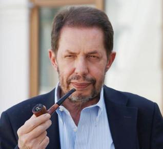 Appello all'ANPI del presidente del Centro Studi Ettore Luccini di Padova