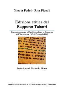 Si legge come un giallo, ma è un'opera di attenta e notevolissima filologia...